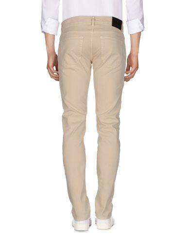 SIVIGLIA DENIM Jeans