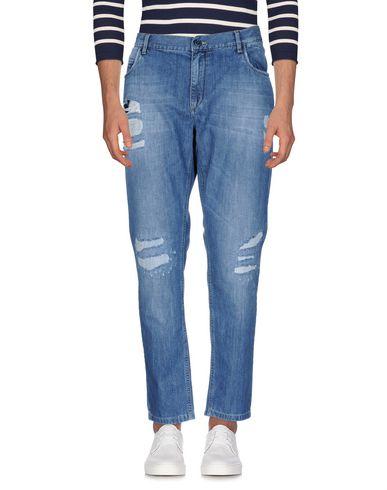 Take-two Jeans klaring fasjonable særlig rabatt mote stil 2014 nyeste rask ekspress GyhQY2N