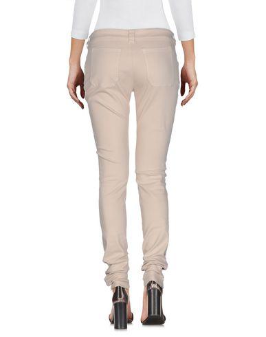 Balenciaga Jeans salg leter etter MKI7tSkIO