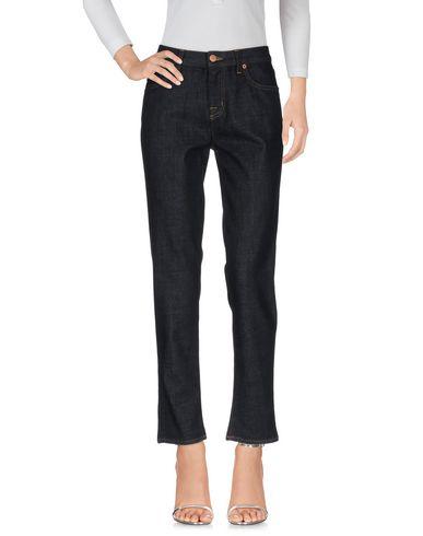 J Merke Jeans salg nedtellingen pakke billig salg nicekicks butikk 9QWmtMbIM