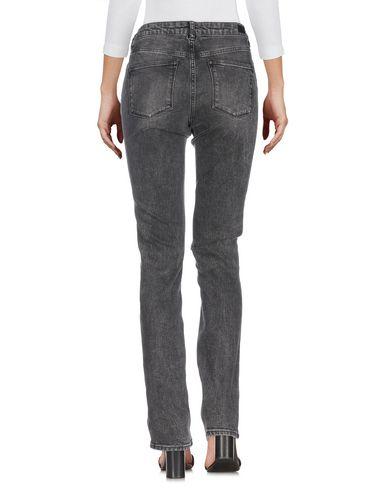 solskinn fasjonable billige online Scotch & Soda Jeans få autentiske online w9gkzqj
