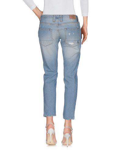 Manchester Großer Verkauf Preiswerter Verkauf Finishline (+) PEOPLE Jeans Discount niedrige Kosten rK6tvUV