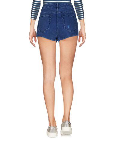 salg footaction Maison Scotch Shorts Vaqueros billig høy kvalitet shopping på nettet uttak hvor mye klaring anbefaler LDnIwIZD5