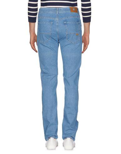 Tru Trussardi Jeans billig stort salg rabatt salg visa betaling billig butikk for 3uaQzd