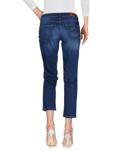 bredt spekter av veldig billig online Patrizia Pepe Jeans 4UuKNU2VmP