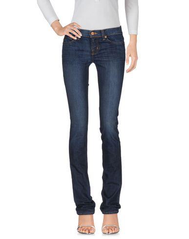 J BRAND Jeans Online günstig online Abstand 100% authentisch Kaufen Sie wirklich billig Kaufen Sie billige Footlocker I7nj6WzX
