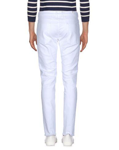 Åpenbare Grunn Pantalones Vaqueros siste samlingene sneakernews for salg salg klassiker uttak 2015 mthrpQdAuD