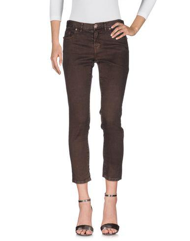 Malìparmi Jeans kjøpe billig sneakernews rimelig online utløp billige priser får ny ny stil WqHrtlSbf
