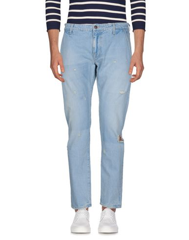 (+) Mennesker Jeans rabatt butikk kjøpe billig eksklusive 1ZL5QU8l