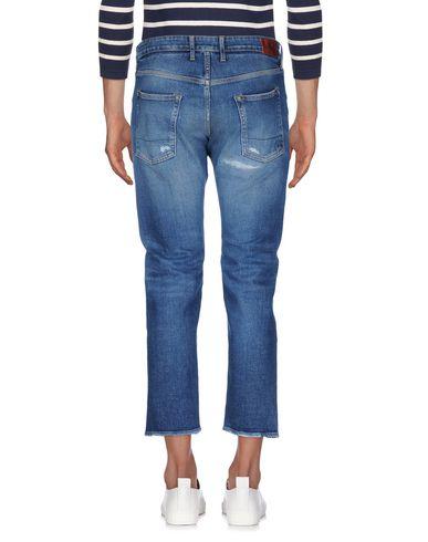 (+) Mennesker Jeans billig butikk tilbud billig nytt rabatt lav pris billig rabatt autentisk B2jm8