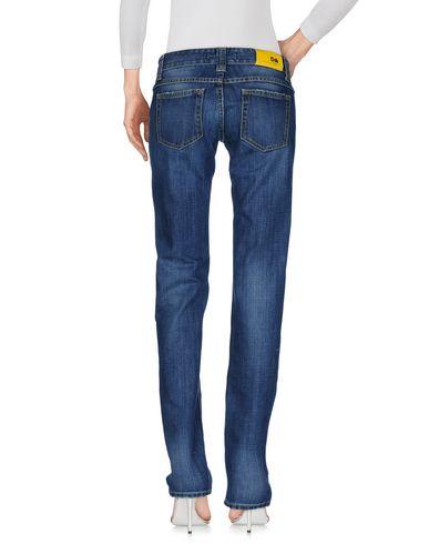 Spielraum Perfekt DANIELE ALESSANDRINI Jeans Freies Verschiffen Visum Zahlung Amazon Kaufen Günstig Kaufen 100% Authentisch uMXuiaOiH