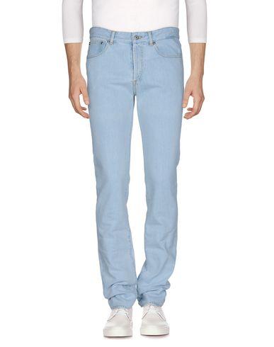 GIVENCHY - Pantalon en jean