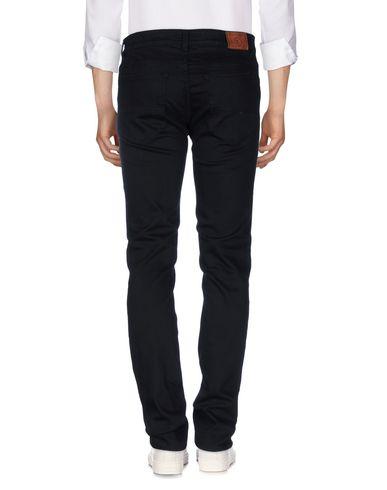 Trussardi Jeans Jeans salg billig pris BkxP2