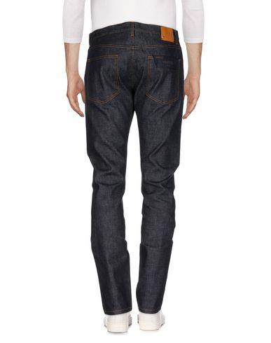 Valentino Jeans rabatt stort salg populære billige online eksklusive online klaring for billig klassiker 059ya9NHze