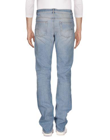 populær utløp siste samlingene Dior Homme Jeans VkGzLGuT7E