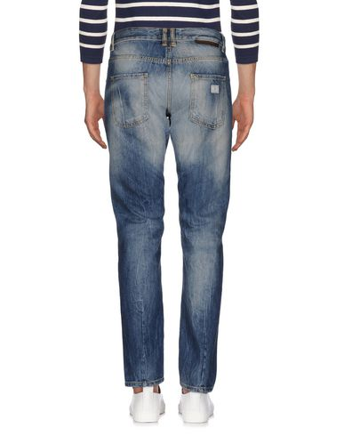 PMDS PREMIUM MOOD DENIM SUPERIOR Jeans