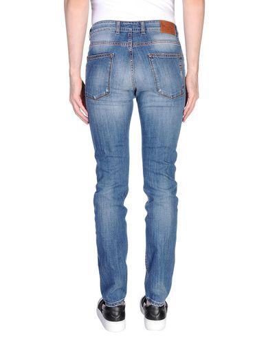 Michael Kull Jeans utløp amazon unisex 4888Qt10