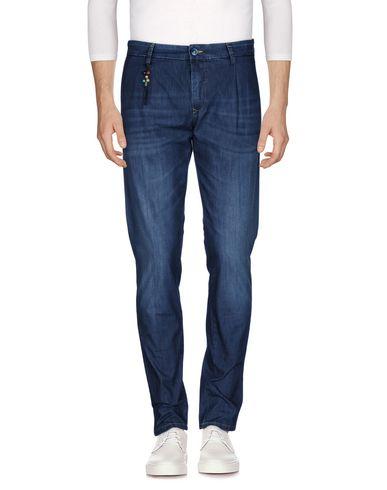 Siviglia Jeans rabatt mange typer 1yyipmch