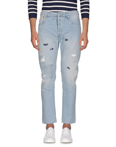 populære billige online Daniele Alessandrini Jeans handle for online mote stil rask ekspress forhandler online 7EU5q3zmSq