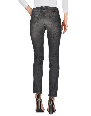 In Deutschland Zu Verkaufen JECKERSON Jeans Verkauf Vermarktbare Beliebte Online-Verkauf Shop Für Online AmJtz9Wku4