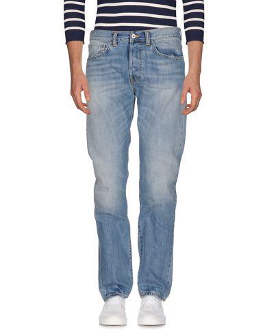 Edwin Jeans stor rabatt begrenset opplag seBs0uq