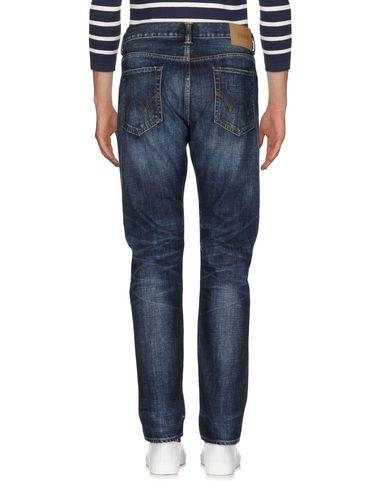 Kosten EDWIN Jeans Online Kaufen Billig Kaufen Bestellen Beliebt Zu Verkaufen MG0Tj