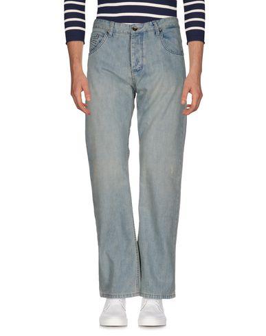billig Eastbay Billabong Jeans kjøpe billig ebay oEGNRRPi