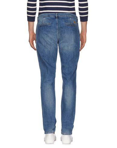 besøke billig pris multi farget Genova Stoff Jeans solskinn offisielle billig online klaring originale iTQoo