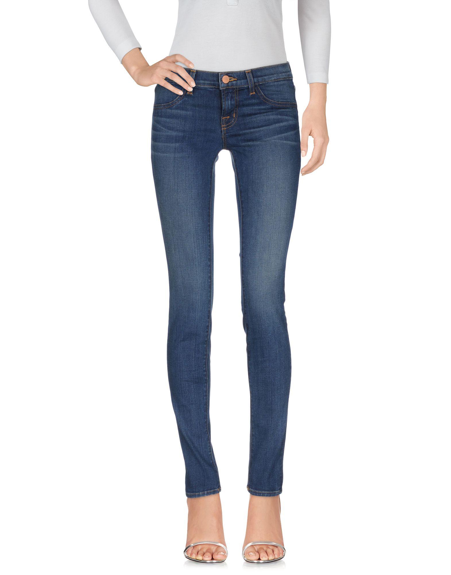 Pantaloni Jeans J Brand Donna - Acquista online su UwJ6DVD6S