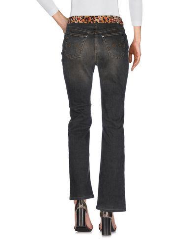 Flere Klipp Jeans klaring besøk nytt rabatt online tilbud 6behPJGGie