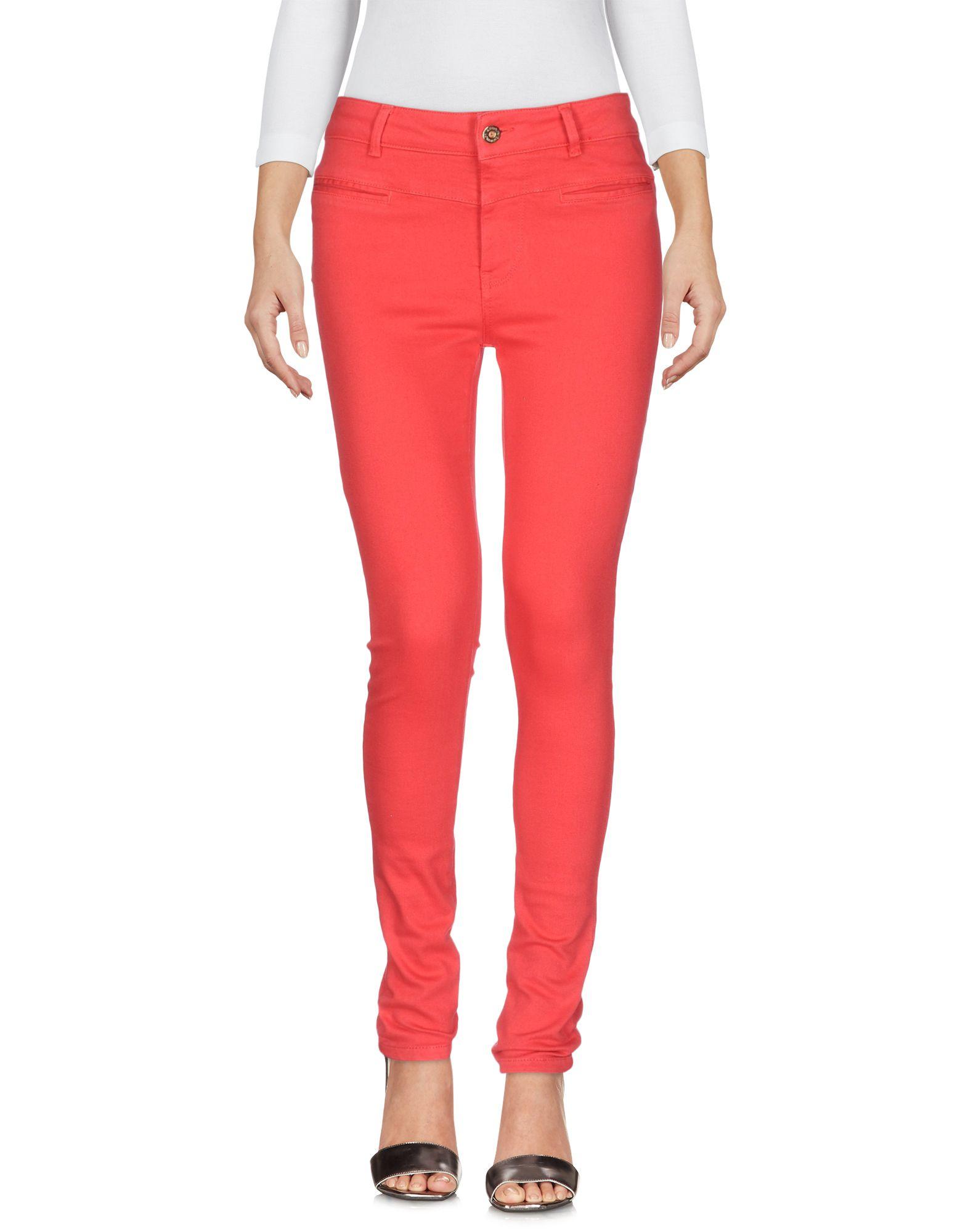 Pantaloni Jeans Atos Atos Atos Lombardini donna - 42637185IV b33
