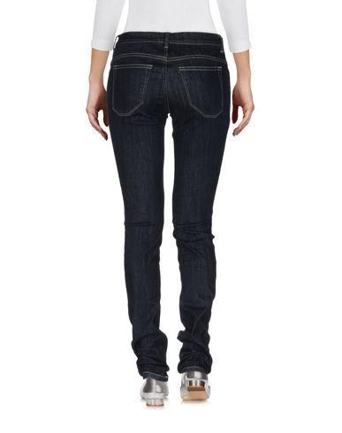 Siviglia Denim Jeans billig rabatt autentisk salg nettbutikk billig salg 2014 autentisk billig online jOTW0h8fg