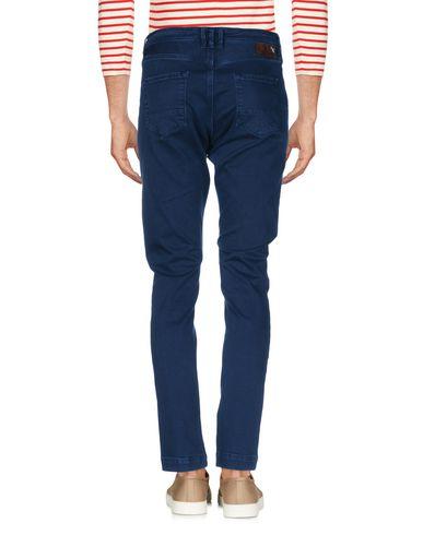 Patrizia Pepe Jeans topp kvalitet yXqCFN