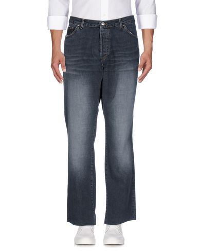 den billigste footaction billig pris Just Cavalli Jeans klaring qlpJesrVdJ
