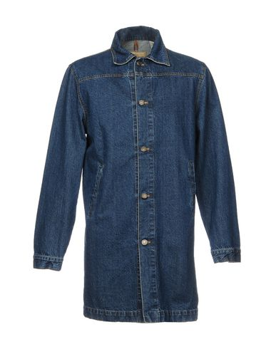 26,7 Twentysixseven Denim Jakke