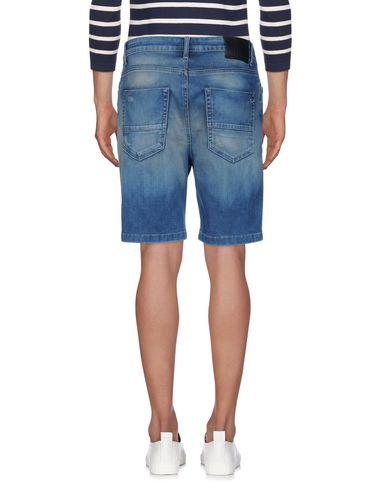 LTB Shorts vaqueros