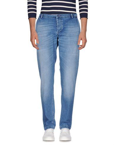 NO LAB Jeans