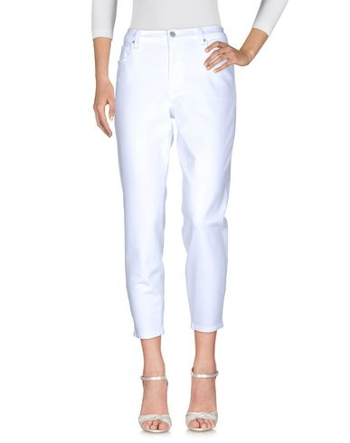J Merke Jeans kjøpe billig rabatt topp kvalitet levere online FbmEuo