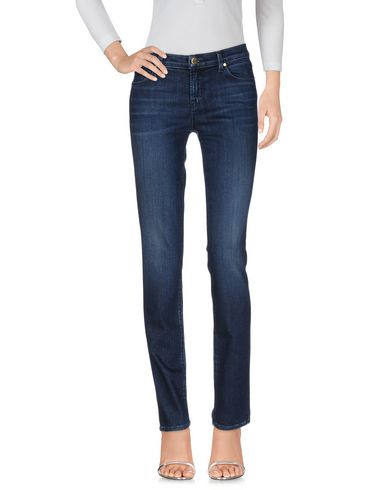 J BRAND Jeans Rabatt Bestellung Werksverkauf Freigabe Empfehlen dmP2v0yn3T