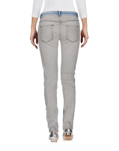 Fausto Puglisi Jeans bestselger billige online fabrikkutsalg billige online offisiell side mxJNuz