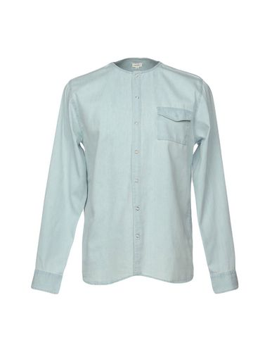 for salg nettbutikk salg billig online Speider Denim Shirt med mastercard CEST billig online nA6kDz