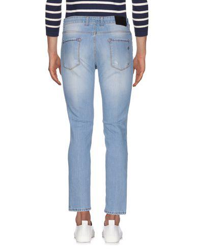 Michael Kull Jeans klaring stor rabatt 100% original online oRTHp0