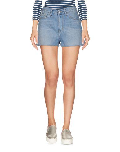 CARHARTT Shorts vaqueros