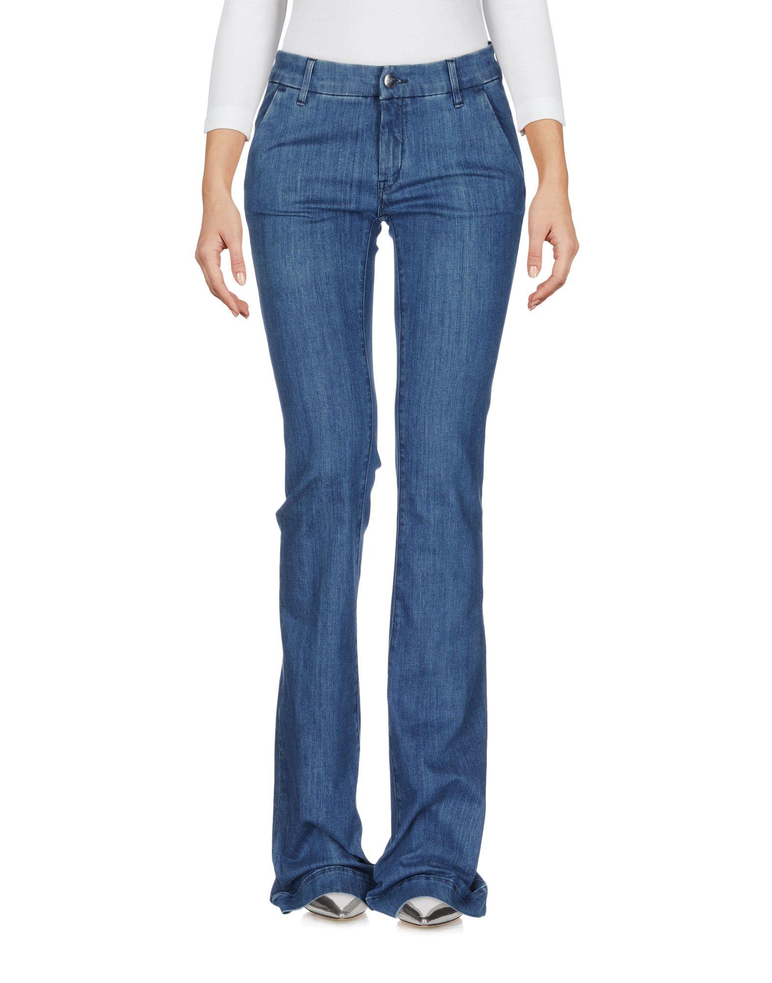 Acquista The Pantaloni su Jeans Seafarer online YOOX Donna fPBITBq 7a722605335
