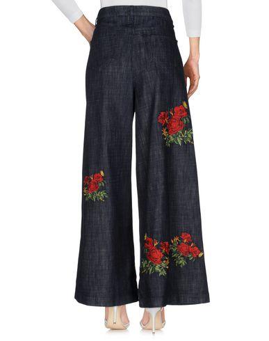 Günstiger Preis Top-Qualität Online-Verkauf BALLANTYNE Jeans Empfehlen Rabatt Spielraum Marktfähig wYKIAlO