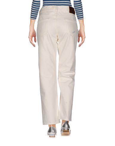 Ballantyne Jeans rabatt kostnader stor rabatt o5K6t