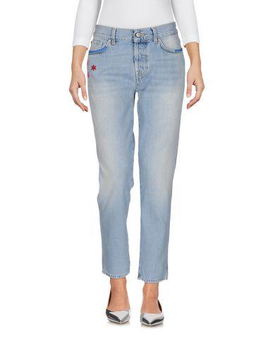 7 FOR ALL MANKIND Jeans Kostenloser Versand Zu Kaufen Verkauf Geniue Händler tDgNm