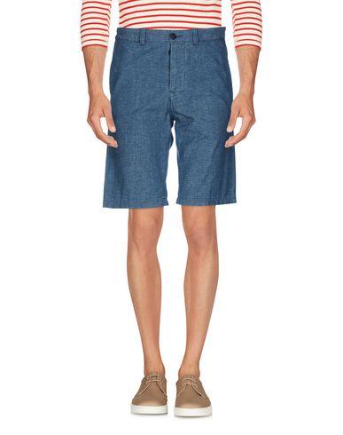 EDWIN Shorts vaqueros