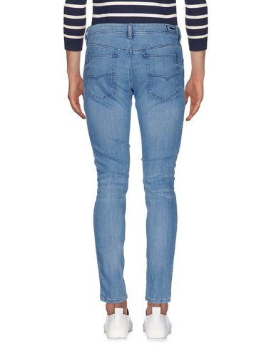 Diesel Jeans god service salg stikkontakt steder forsyning for salg for fint salg nicekicks mwOeL9A2dX