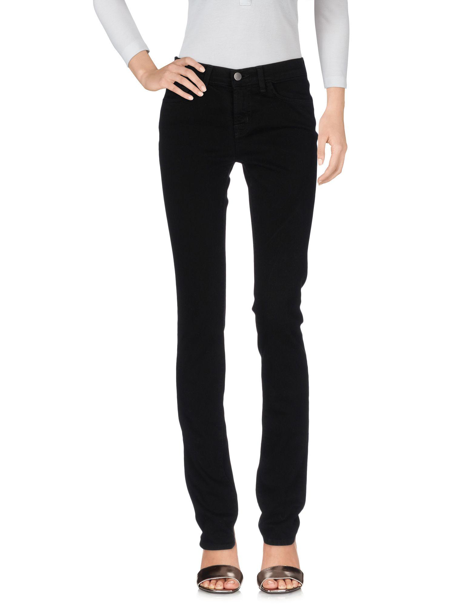 J Jeans De Pantalons Ligne À Les Marque FemmeAcheter En 5A4RjL3